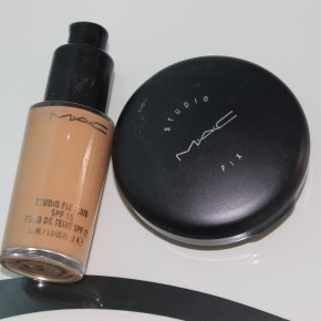 Long Lasting Full Coverage in Two Easy Steps