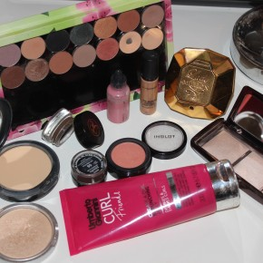 Anita's Picks: Products I can't live without!