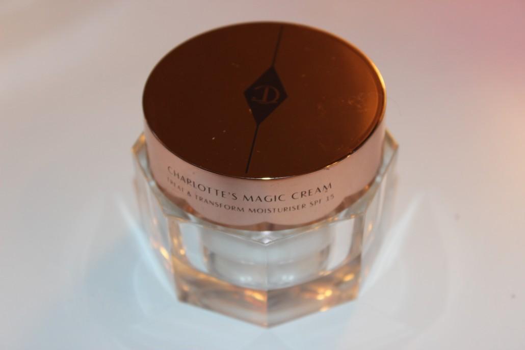 Charlottes Magic Cream Review 2