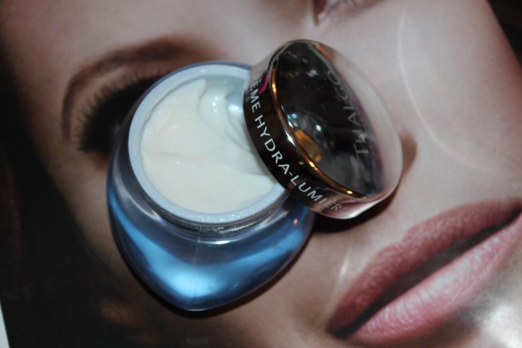 May 2015 Favs Thalgo Hydra Marine 24 Hour Cream