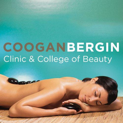 Coogan Bergin