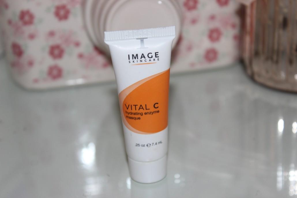 oct 15 favourites image vitalc mask