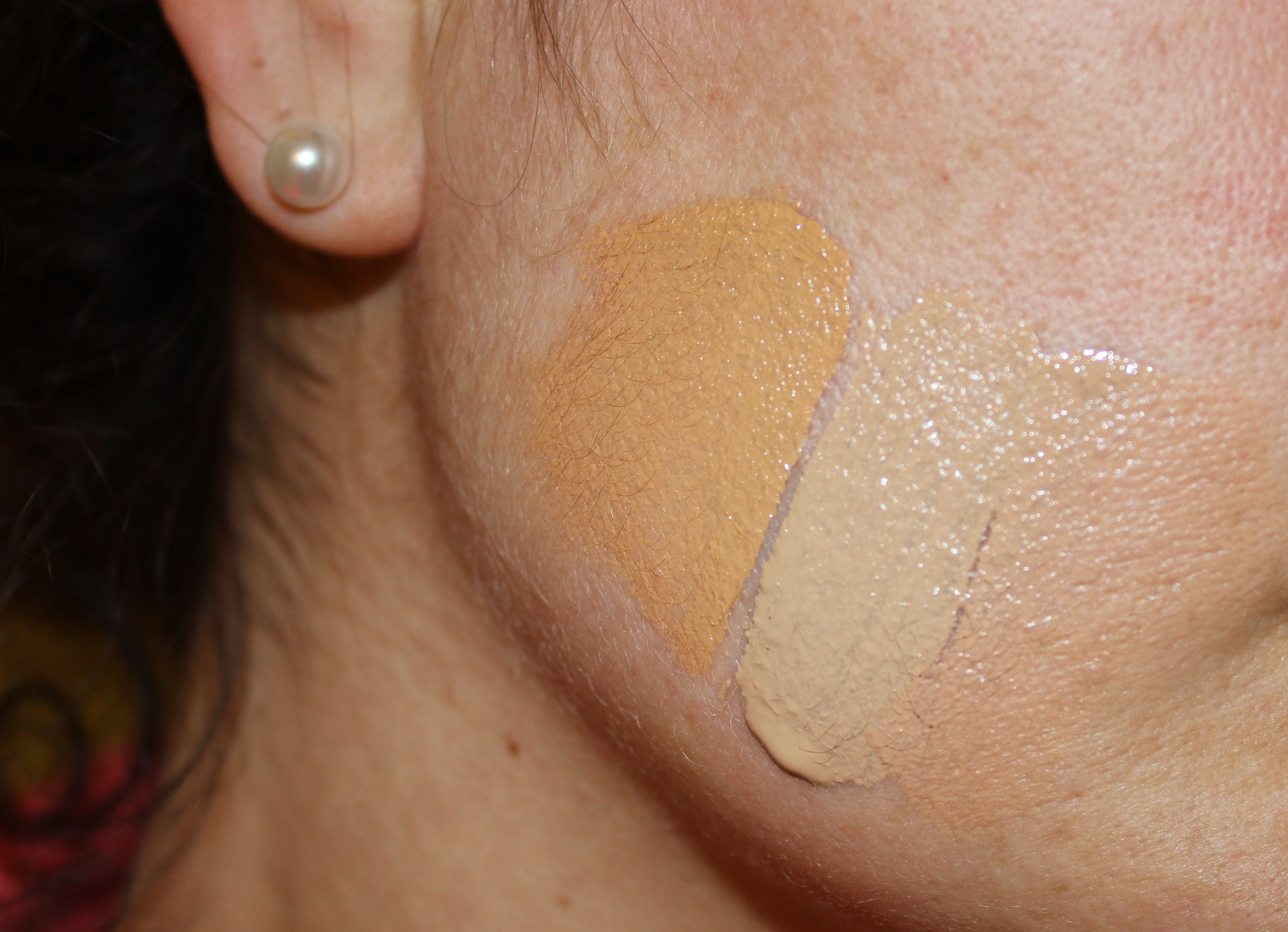Foundation 101 Choosing The Right One For You Adorn Ie Irish Nail And Beauty Blog