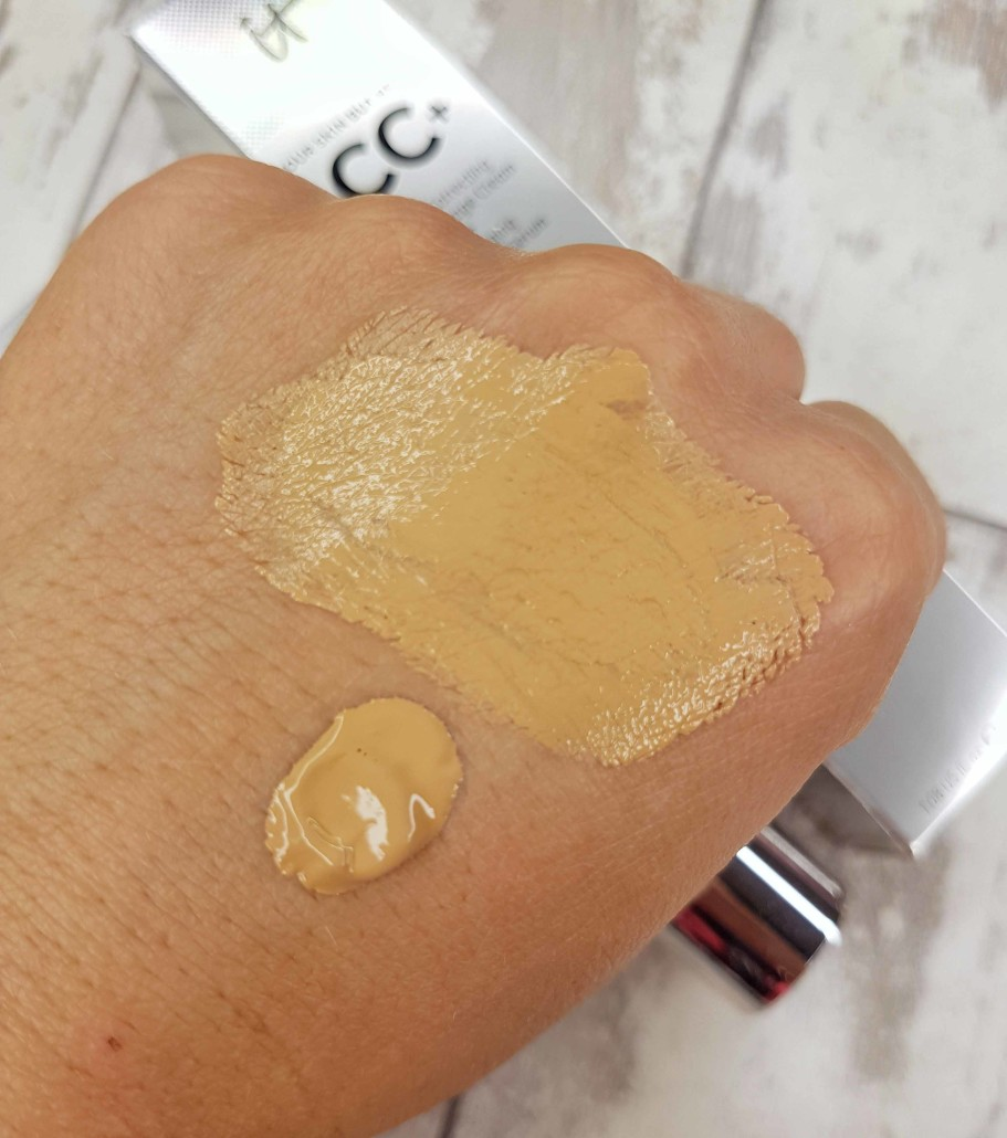 it-cosmetics-your-skin-but-better-cc-cream-review-adorn-ie-swatch