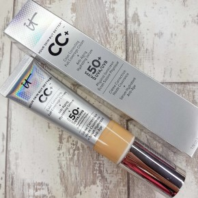 It Cosmetics YSBB CC Cream