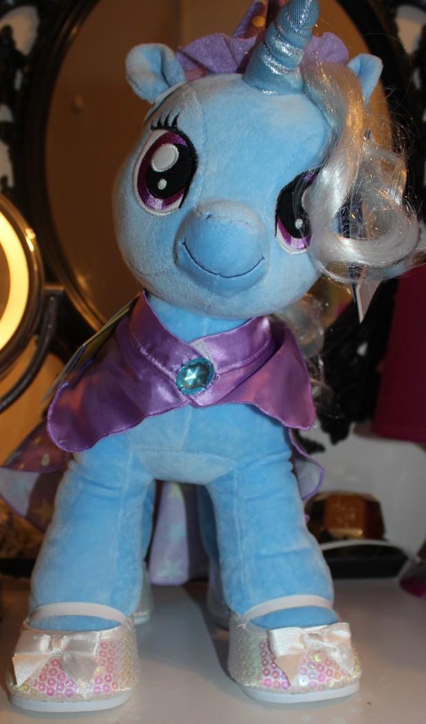 30th My Little Pony