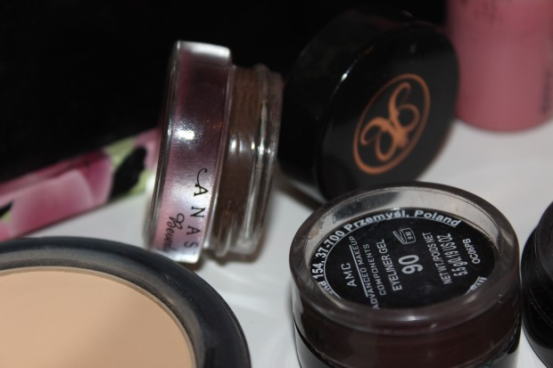 Products I cannot live without anastasia