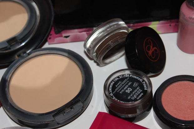 Products I cannot live without main mac studio fix