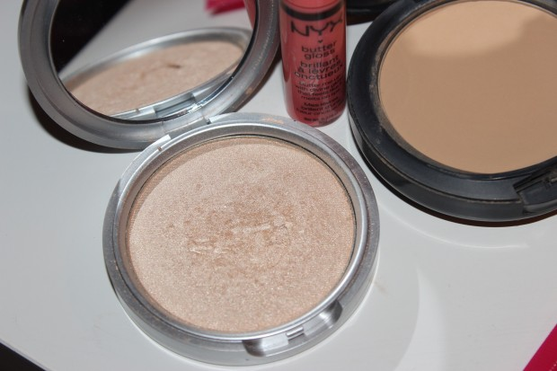 Products I cannot live without mary loumainzer